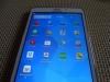 Samsung Galaxy Tab 4 - 8 cali