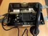 Telefon polowy - MB66