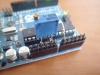 Arduino Uno - pomiar napięcia