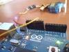 Arduino Uno - servo - 01