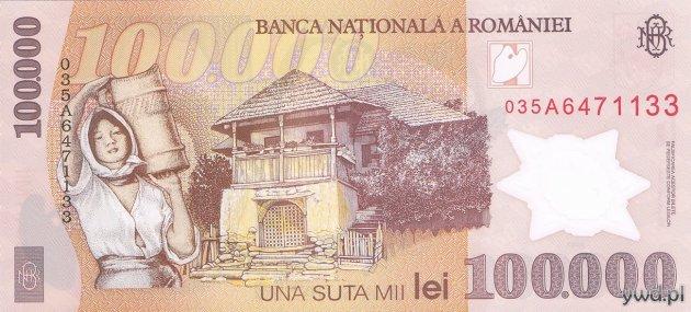 rumunia_100000_lei_rewers