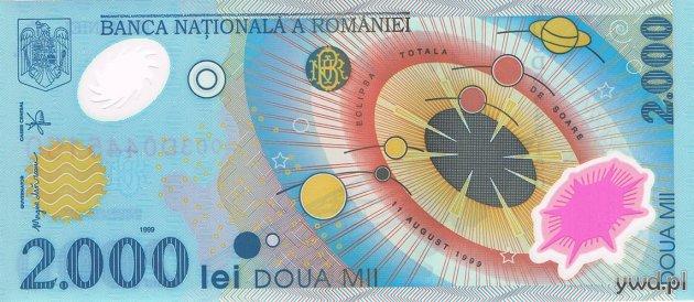 rumunia_2000_lei_awers