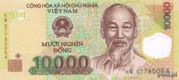 wietnam_10000_dong_awers
