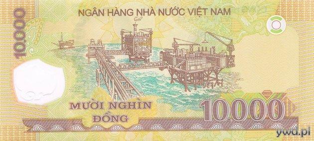 wietnam_10000_dong_rewers