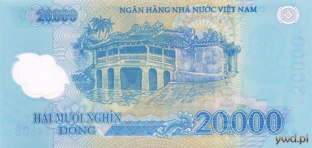 wietnam_20000_dong_rewers