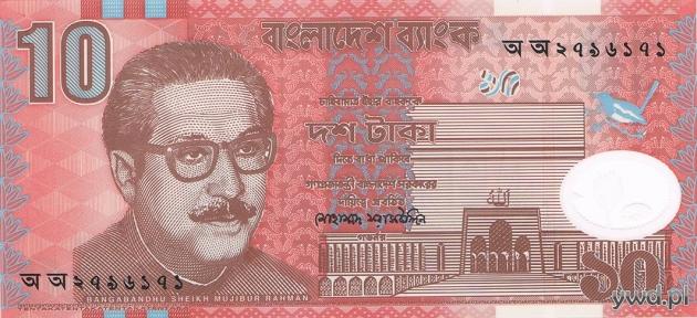 bangladesz_10_taka_awers