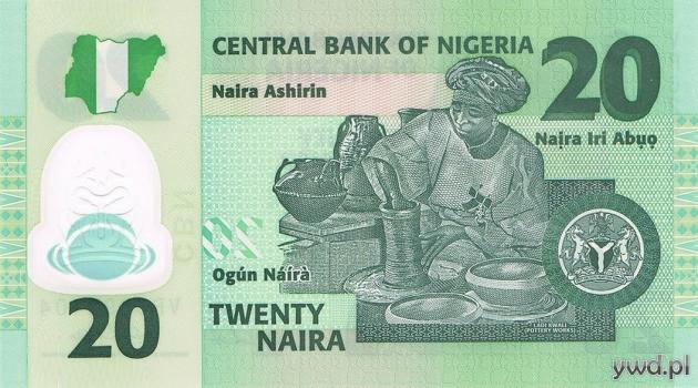 nigeria_20_naira_rewers