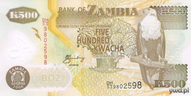 zambia_500_kwacha_awers