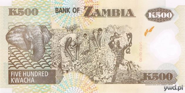 zambia_500_kwacha_rewers