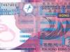 hongkong_10_dollars_awers