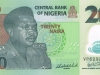 nigeria_20_naira_awers