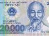 wietnam_20000_dong_awers