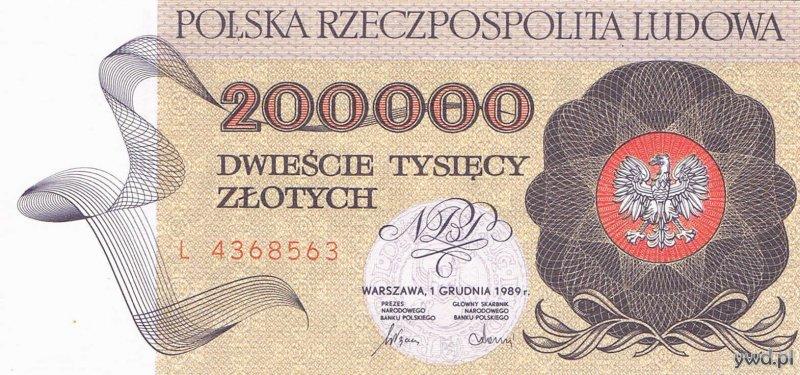 200 000 A