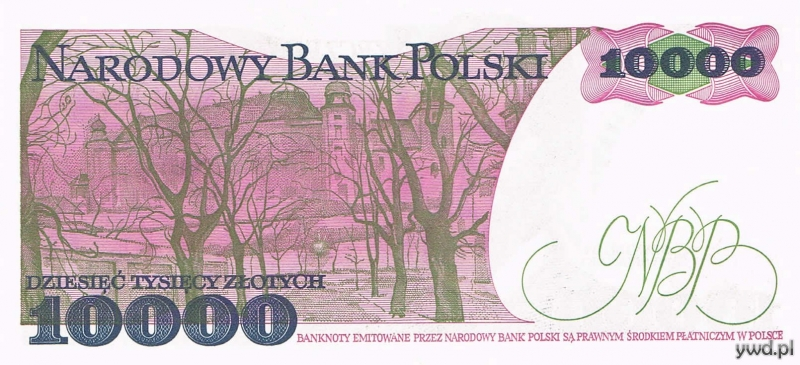 10 000 R
