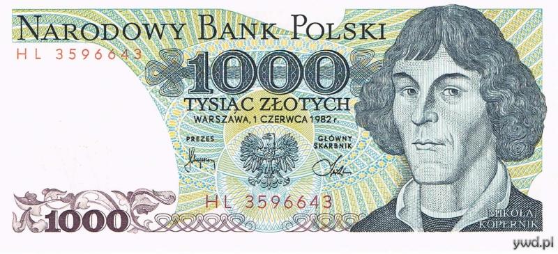 1 000 A