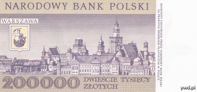 200 000 R