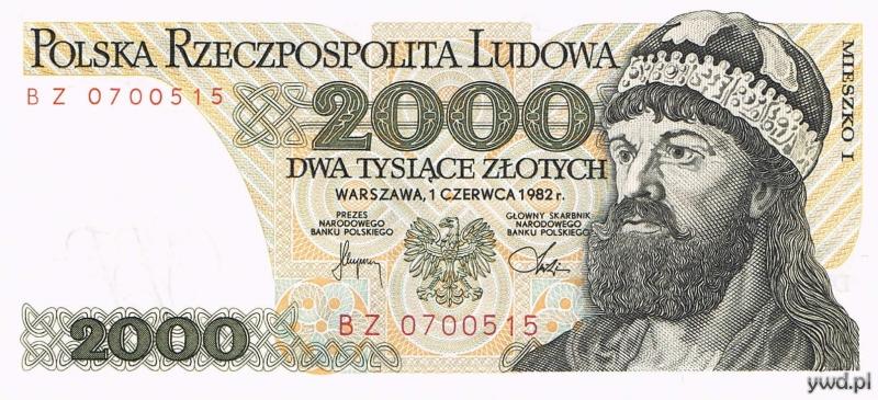 2 000 A