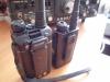 Baofeng UV-3R i UV-5R