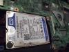Inspiron 15R - wymiana HDD - 03