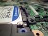 Inspiron 15R - wymiana HDD - 04