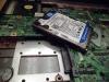 Inspiron 15R - wymiana HDD - 05