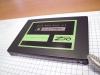 Inspiron 15R - wymiana HDD - 09