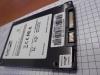 Inspiron 15R - wymiana HDD - 10