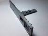 Analizator EU1KY - obudowa, wydruk 3D
