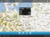 Flightradar - Android