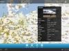 Flightradar - Android
