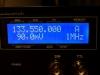Generator DDS - DD1A