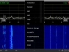 glSDR - Android