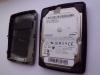 S2 Portable 640GB - SAMSUNG