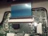 HP Pavilion DV 5 - 032