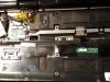 HP Pavilion DV9000