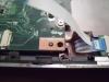 HP DV6 052