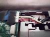 HP DV6 045