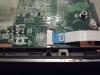 HP DV6 043