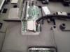 HP DV6 037