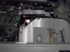 HP DV6 023
