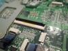 HP DV6 021