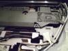 HP DV6 012