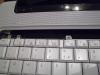 HP DV6 003