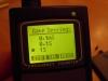 Miernik częstotliwości - IBQ101