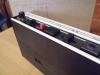 Odtwarzacz RZ-1502
