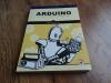 Arduino - 65 praktycznych projektów