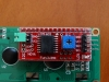 LCD 2x16 - I2C