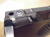 Magnetofon M101