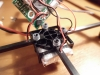 Mini quadrocopter - U816