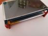 MiniPC z uszkodzonego tabletu